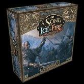Song of Ice & Fire, Freies Volk