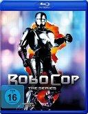 Robocop - Die Serie