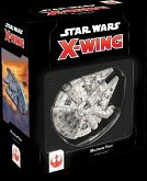 Star Wars X-Wing 2. Edition, Millennium Falke