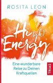 High Energy