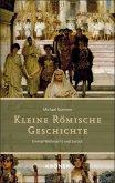 Kleine Römische Geschichte (eBook, PDF)