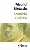 Sämtliche Gedichte (eBook, PDF)