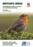 Britain's Birds (eBook, PDF)