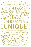 Perfectly Unique (eBook, ePUB)