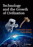 Technology and the Growth of Civilization (eBook, PDF)