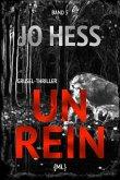 Unrein (eBook, ePUB)
