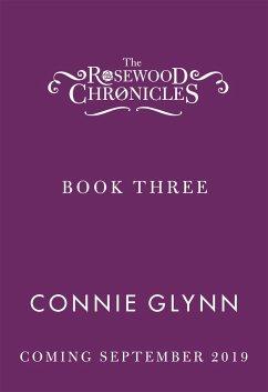 The Lost Princess - Glynn, Connie