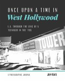 Once Upon a Time in West Hollywood