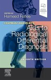 Chapman & Nakielny's AIDS to Radiological Differential Diagnosis