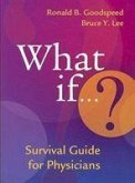 POP Display What if...Survival Guide (6 Copies)