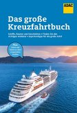 Das große Kreuzfahrtbuch (eBook, ePUB)
