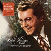 Peter Schreier Singt Weihnachtslieder-2019 Deluxe