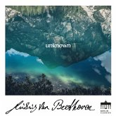 Beethoven:Unknown Beethoven