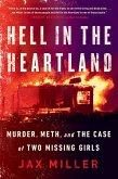 Hell in the Heartland (eBook, ePUB)