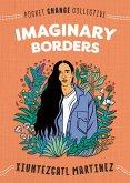 Imaginary Borders (eBook, ePUB)