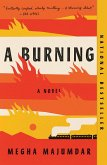 A Burning (eBook, ePUB)