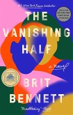 The Vanishing Half (eBook, ePUB)