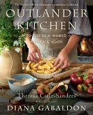 Outlander Kitchen: To the New World and Back Again (eBook, ePUB)