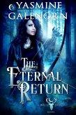 The Eternal Return (The Wild Hunt, #10) (eBook, ePUB)