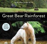 Great Bear Rainforest (eBook, ePUB)