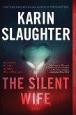 The Silent Wife (eBook, ePUB)