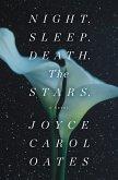 Night. Sleep. Death. The Stars. (eBook, ePUB)