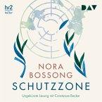 Schutzzone (MP3-Download)