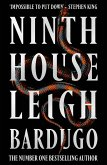 Ninth House (eBook, ePUB)