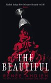 The Beautiful (eBook, ePUB)