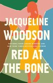 Red at the Bone (eBook, ePUB)