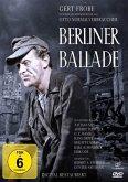 Berliner Ballade Digital Remastered