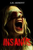 Insanus (eBook, ePUB)