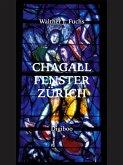 Chagall Fenster Zürich (eBook, ePUB)