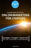Onlinemarketing für StartUps
