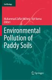 Environmental Pollution of Paddy Soils