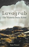 Lavagrab