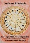 Astrologische Erfahrungsbilder