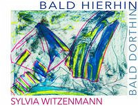 Sylvia Witzenmann