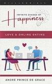 Infinite Shades of Happiness - Revised Edition (eBook, ePUB)