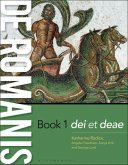 de Romanis Book 1