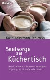 Seelsorge am Küchentisch (eBook, ePUB)
