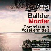 Ball der Mörder (MP3-Download)
