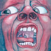 In The Court Of The Crimson King-50th Anniversar