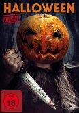 Halloween - Süßes oder Saures Uncut Edition