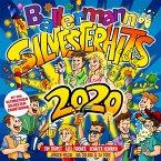 Ballermann Silvesterhits 2020