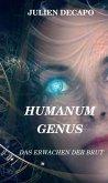 Humanum Genus (eBook, ePUB)