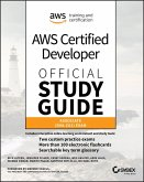 AWS Certified Developer Official Study Guide (eBook, PDF)