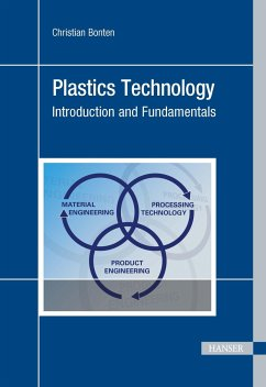 Plastics Technology - Bonten, Christian