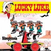 12: Nitroglyzerin (MP3-Download)
