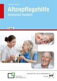 Altenpflegehilfe